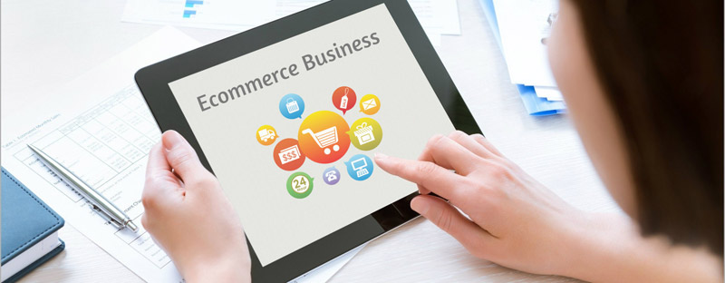 Cyprus ecommerce web services